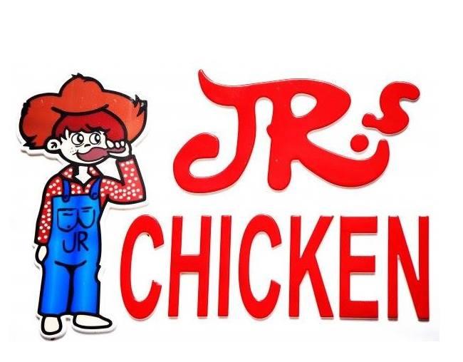 JR's Chicken