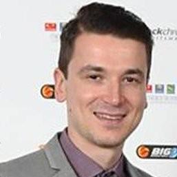 Matt Mitianiec