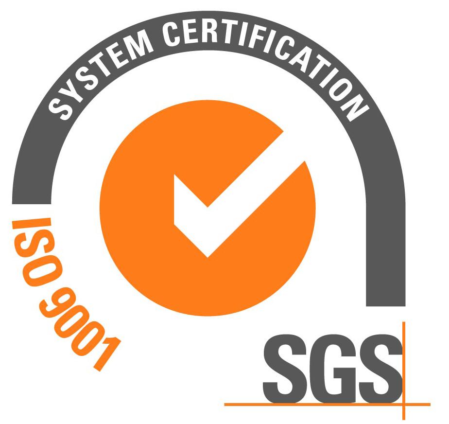 ISO 9001 standard