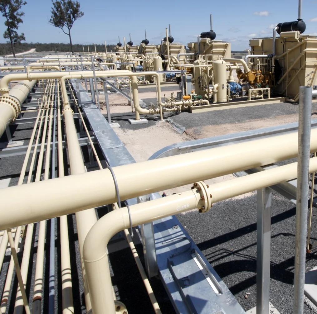 artis oil gaz tuyauterie