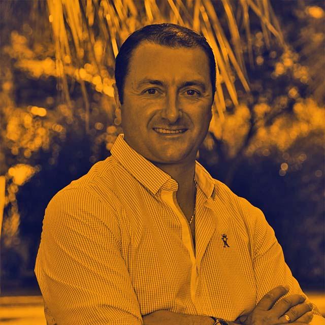 Arnaud Josse
