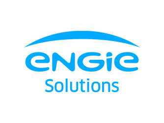 engie solution
