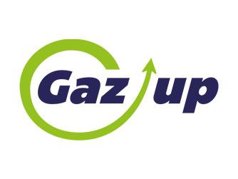 gaz up
