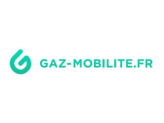 Gaz Mobilité