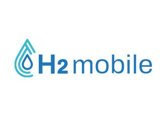 h2mobile