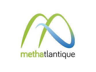 Methatlantique