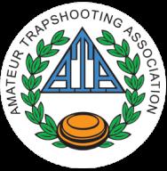 Amateur Trap Shooting Association