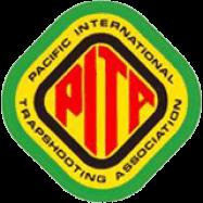 Pacific International Trapshooting Association