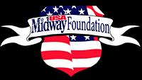 Midway foundation logo