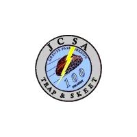 JSCA Logo