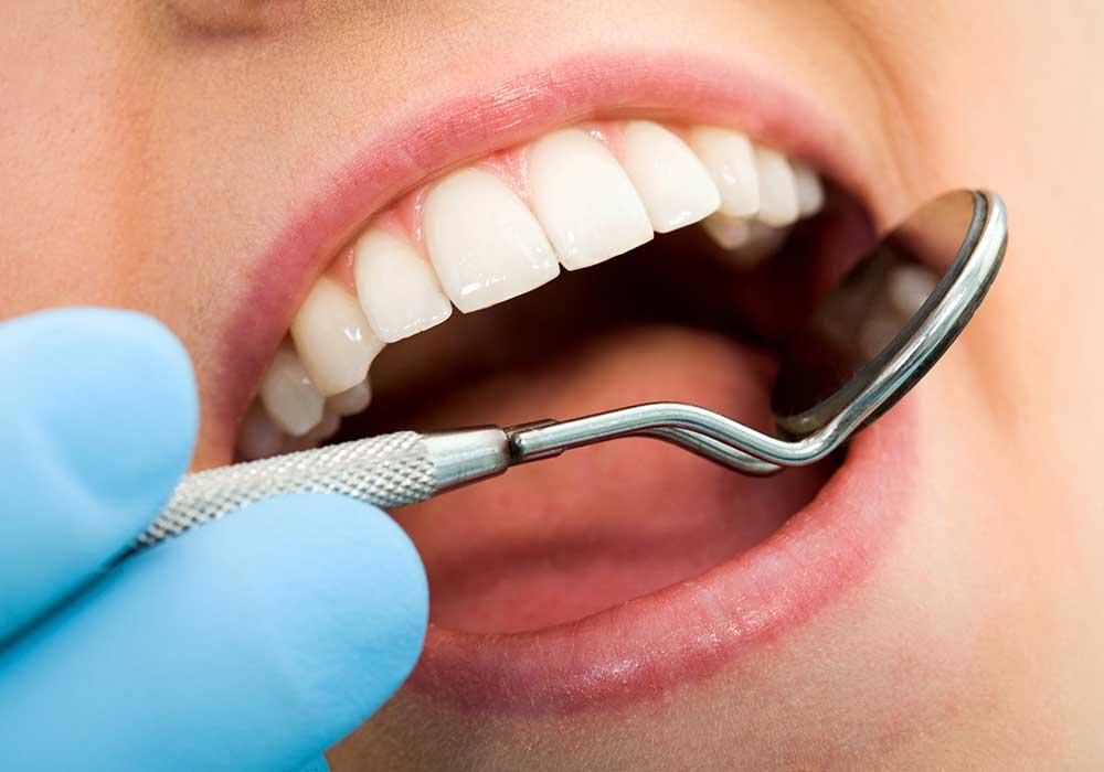 Family (General) Dentistry