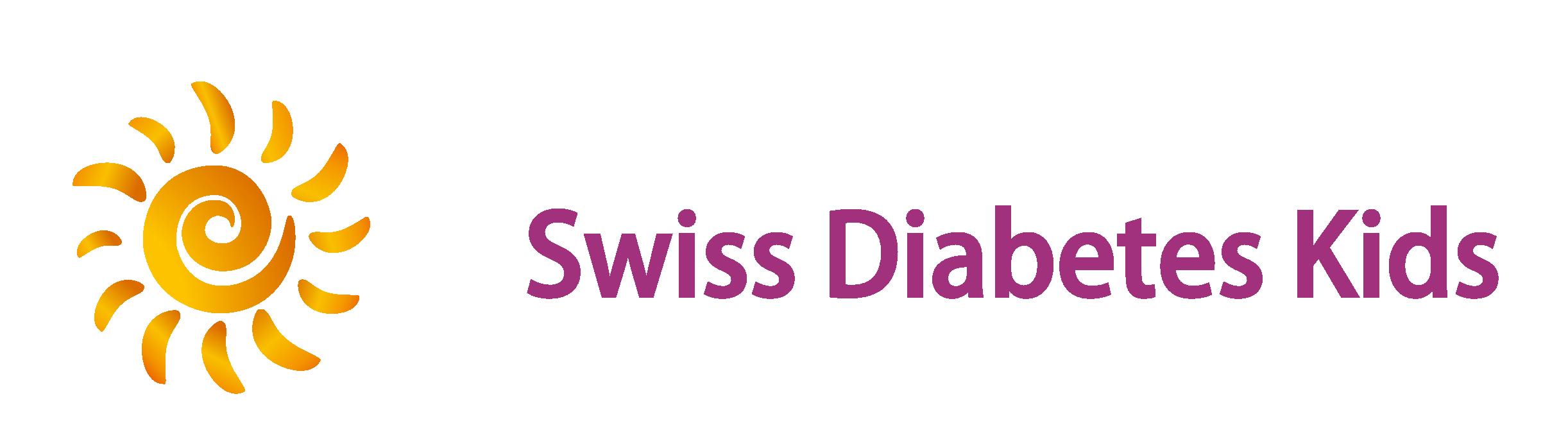 Swiss Diabetes Kids