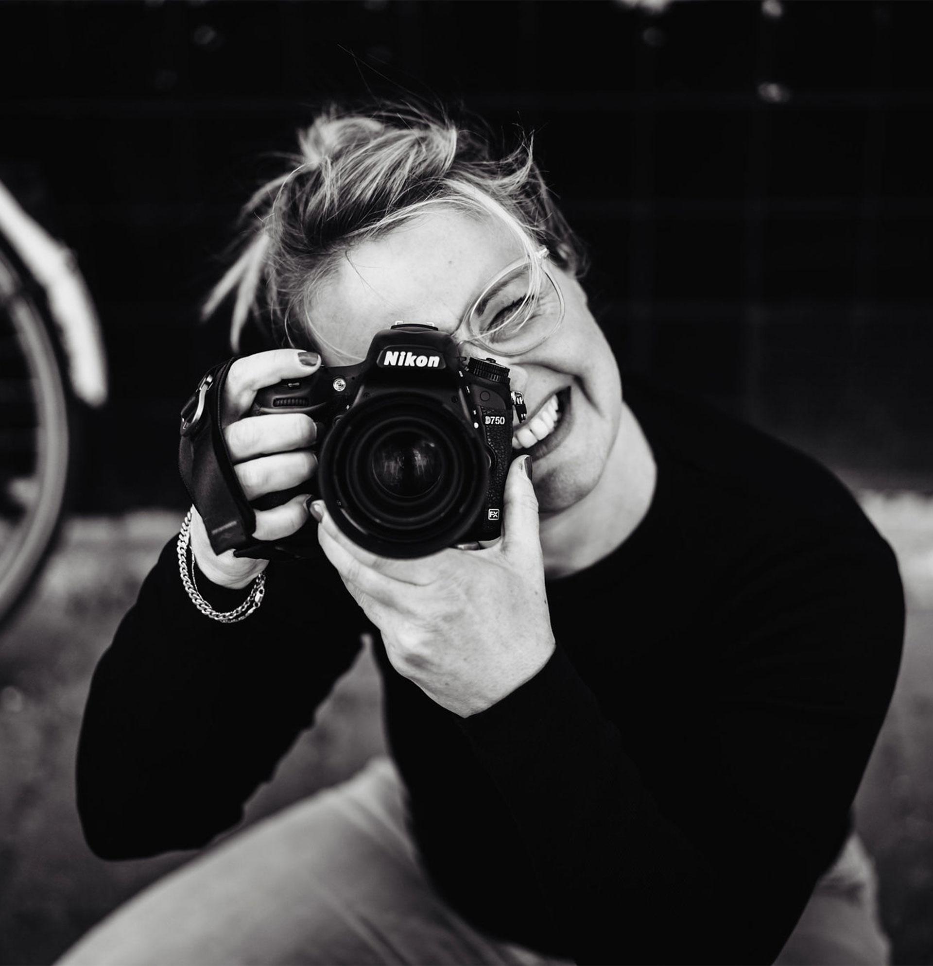 Karin Deraedt Fotografie