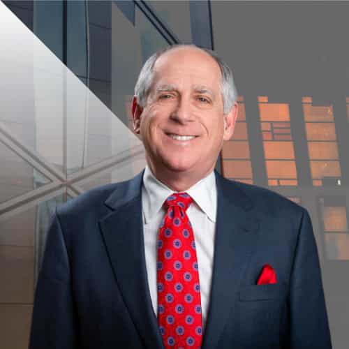 Gary Altman, Partner at Frost Law Firm