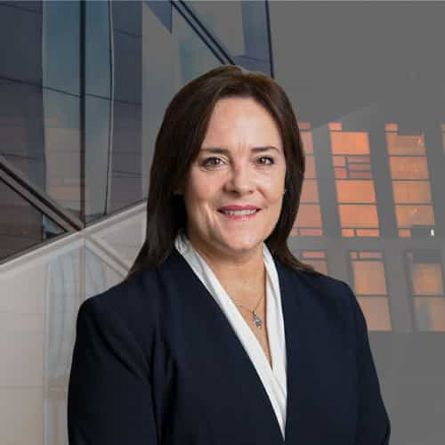 Pauline Stavrou, Of Counsel at Frost Law firm