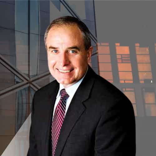 Michael Dehaven Of Counsel at Frost Law Firm