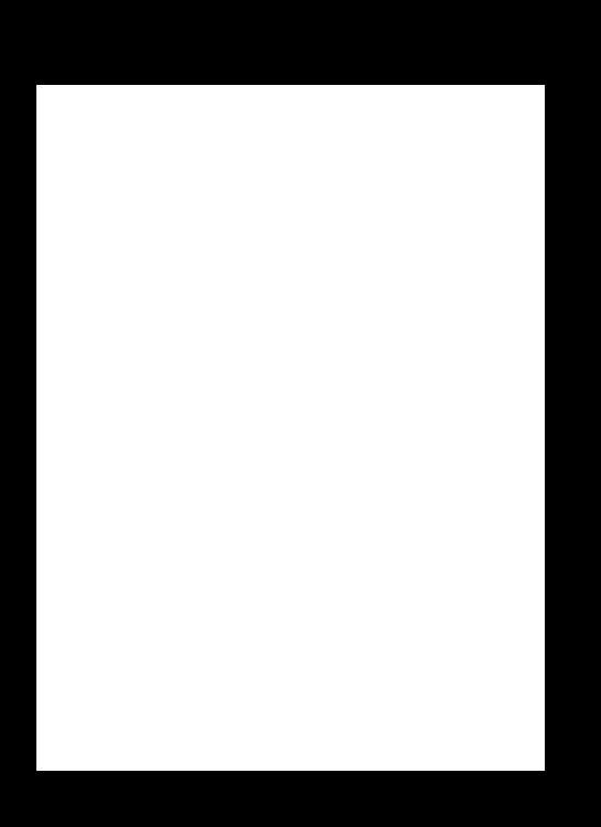 Frost Law logo in white