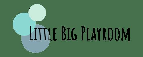 Little Big Playroom