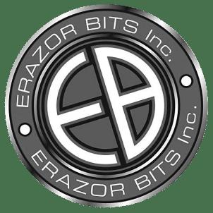Erazor Bits