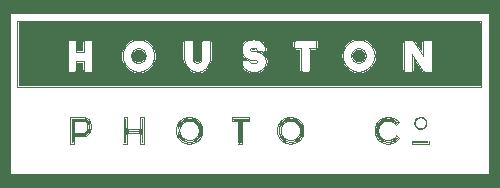 Houston Photo Co. logo