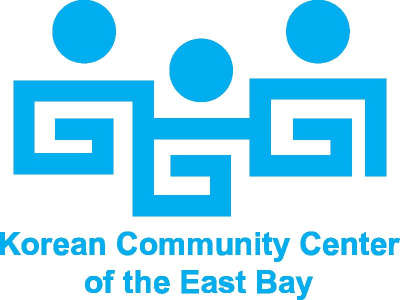 KCCEB Logo