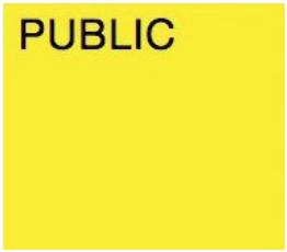 Public Design Logo
