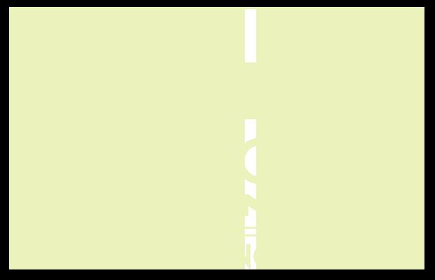 Town Square Entertainment Logo