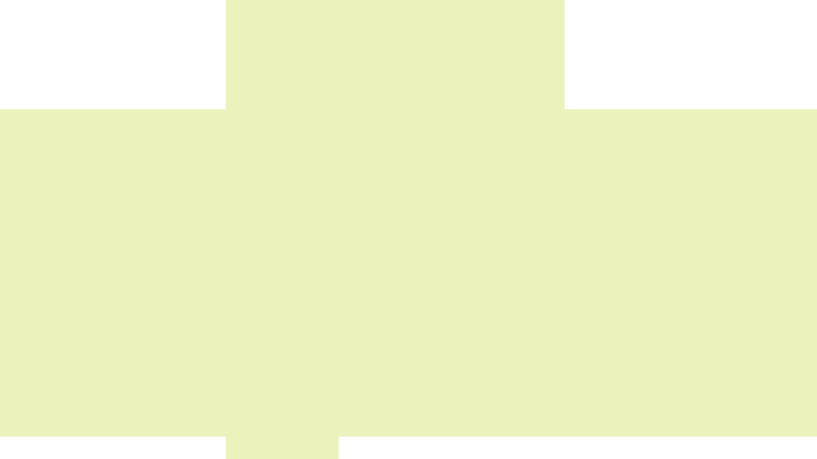 Harbor Square Theatre Logo