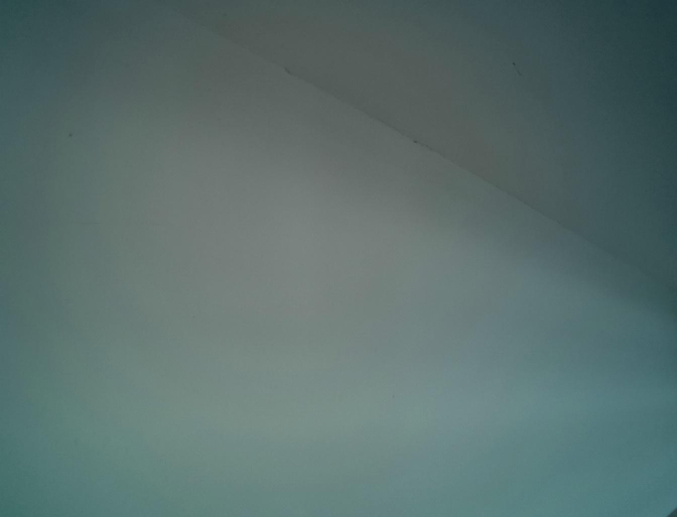 camera1-2021-09-03-13-00-17