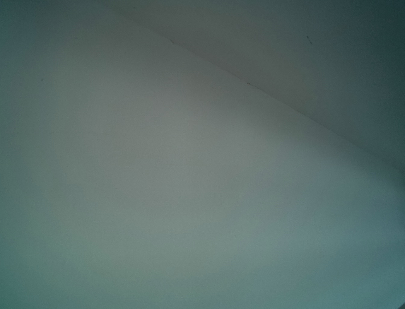 camera1-2021-09-04-13-00-16