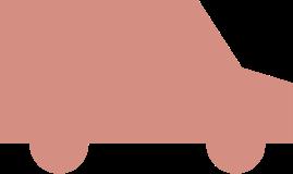 Lorry icon