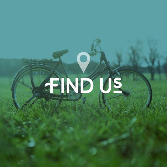 Find us image