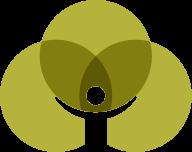 Flourish icon