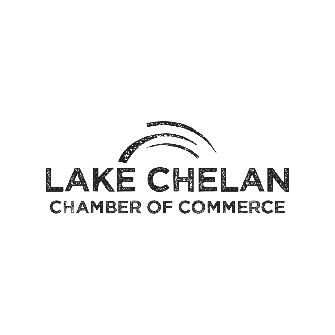 Lake Chelan Chamber of Commerce