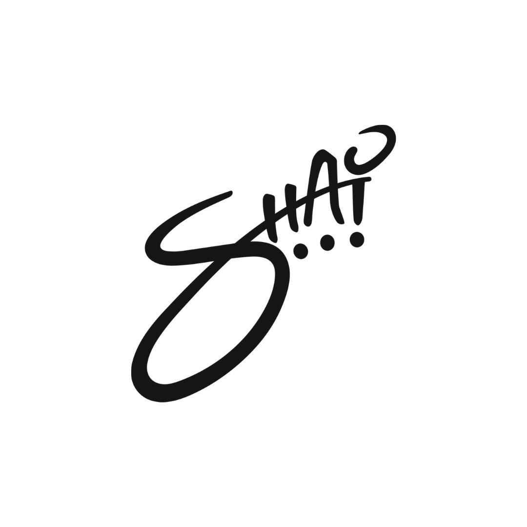 Shai Creates
