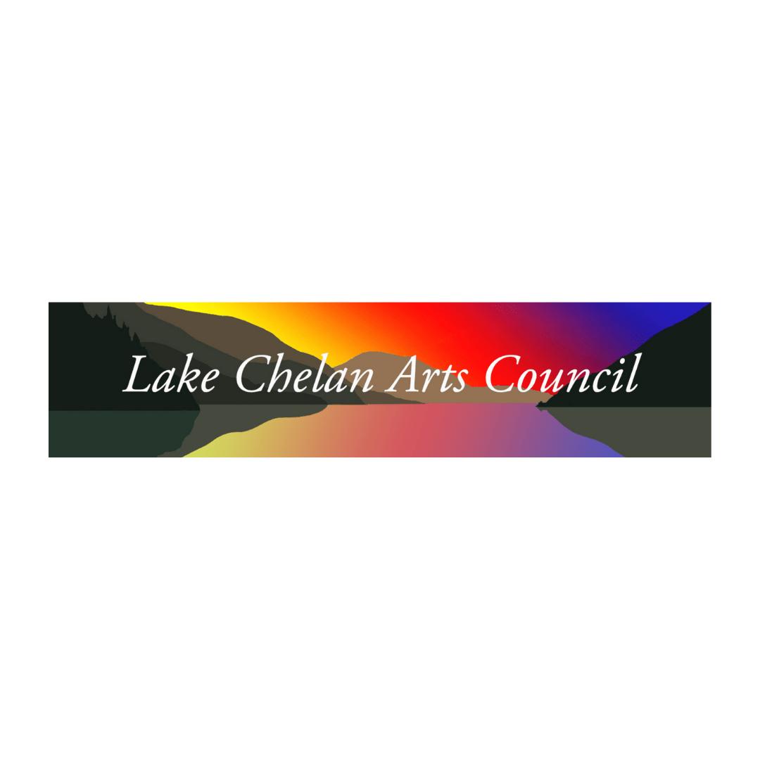 Lake Chelan Arts Council