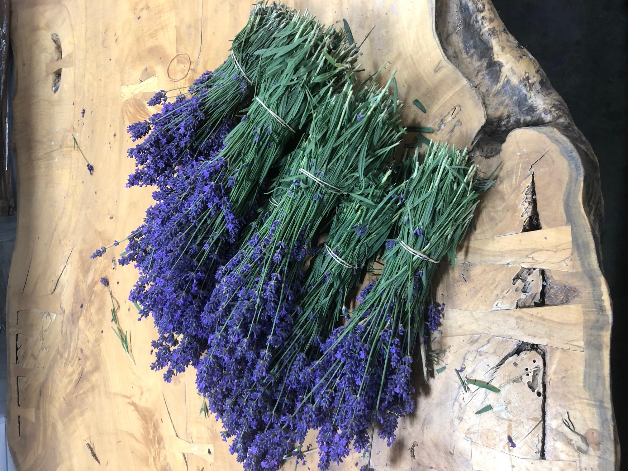 Lavender Marketplace