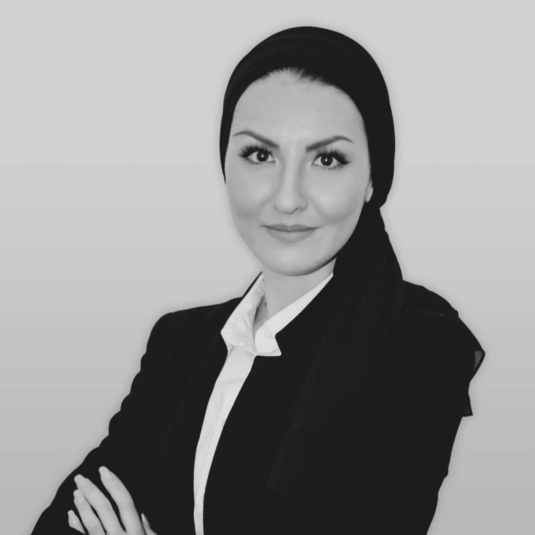 Hadisa Ahmadi