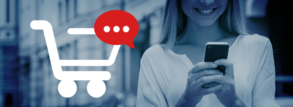 Marketing digital: como impacta no sucesso do seu e-commerce