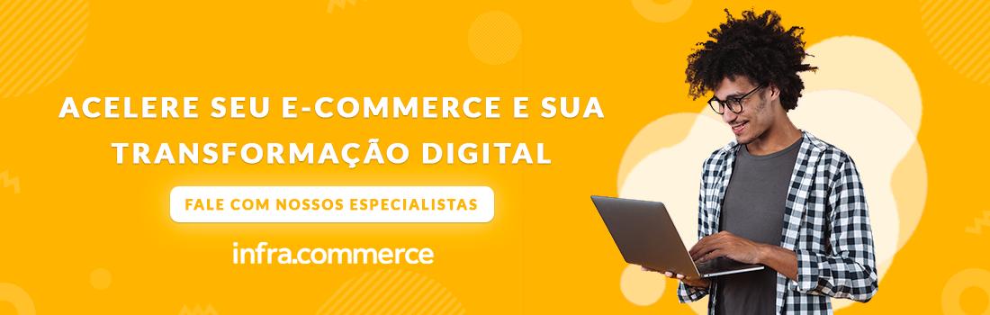 E-commerce: a importância de uma logística feita por um parceiro estratégico