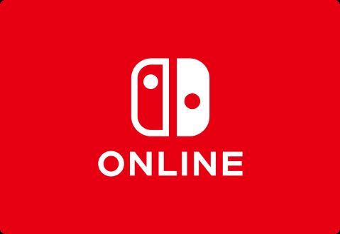 Nintendo 3 Months