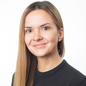 Sandra Lepur