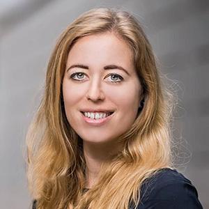 Nadja Hauser