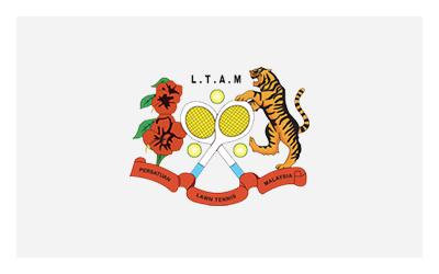 LTAM logo