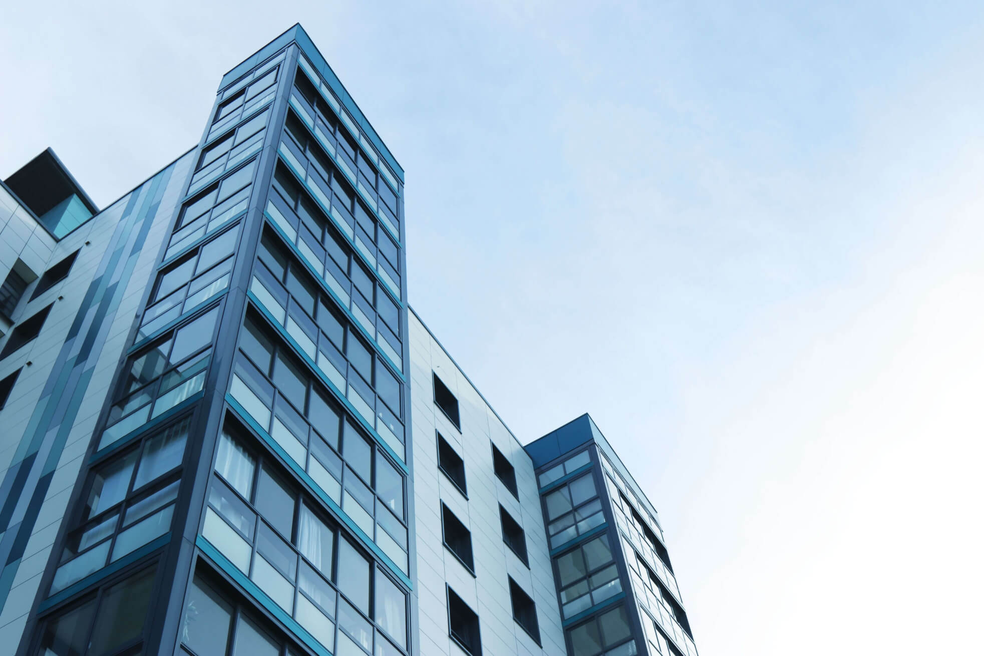 Atlassian Tower Development