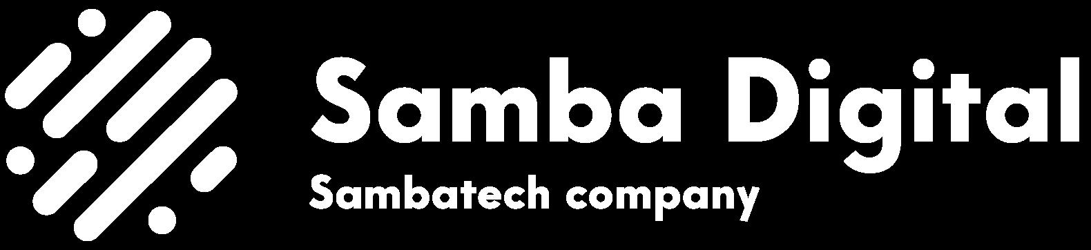 Samba Digital