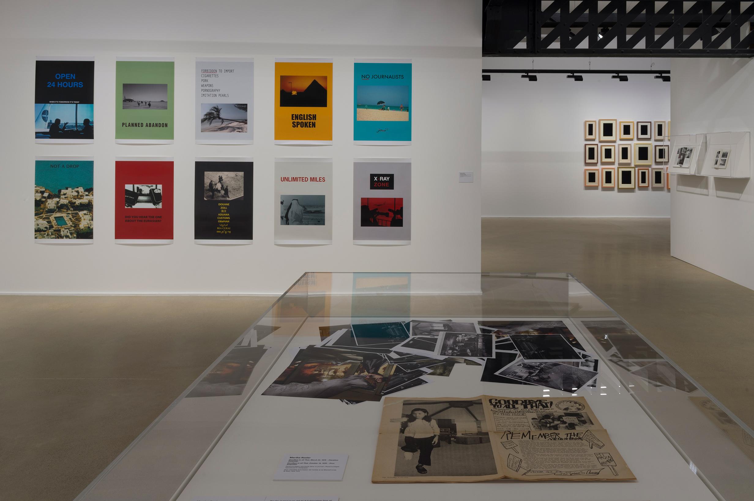 Picture Industry - LUMA Arles