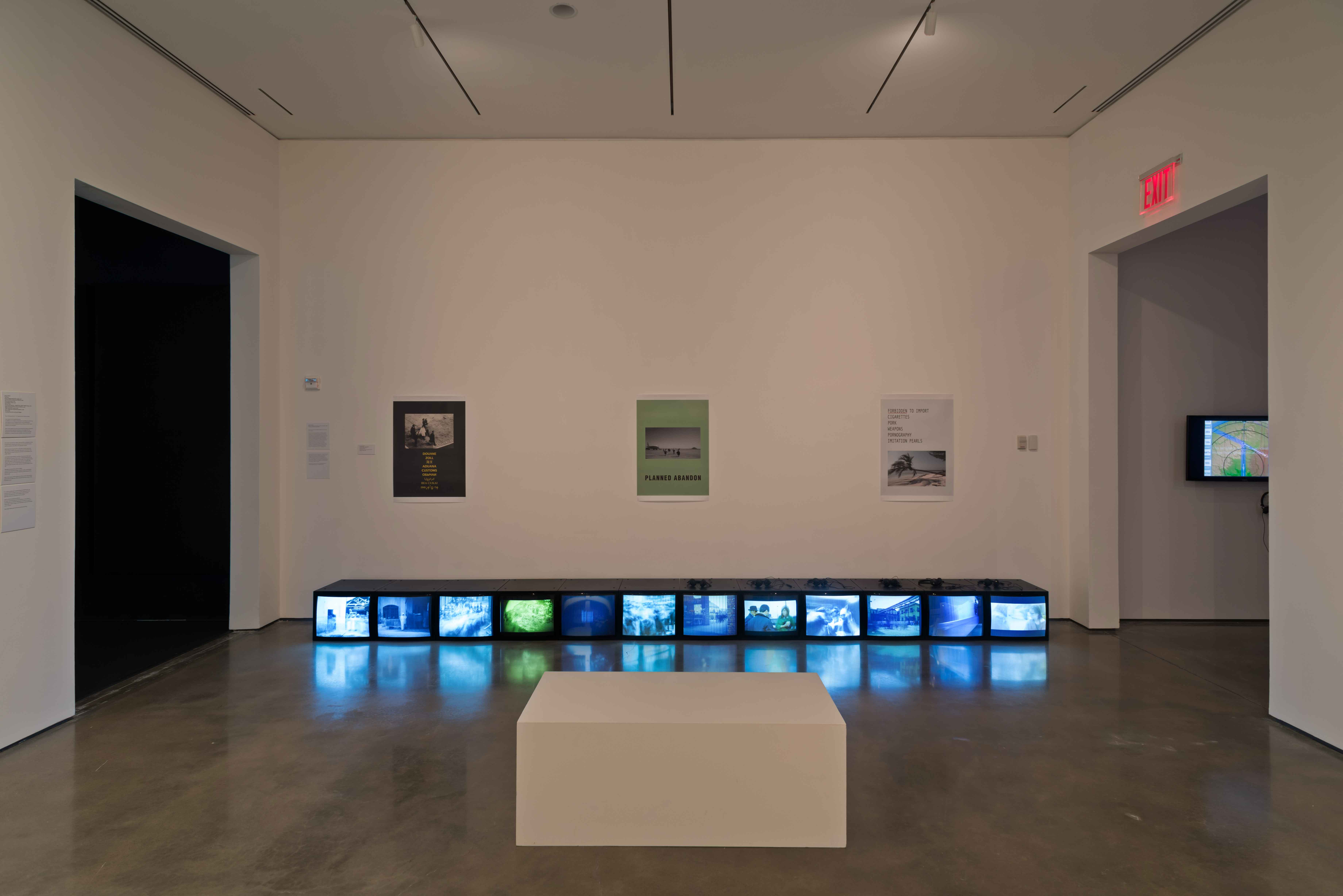 Picture Industry - Hessel Museum of Art at the Center for Curatorial Studies, Bard College