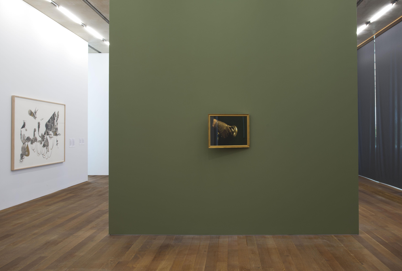 Global Positioning Systems - Pérez Art Museum Miami (PAMM)
