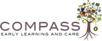 Compass Early Learning and Care